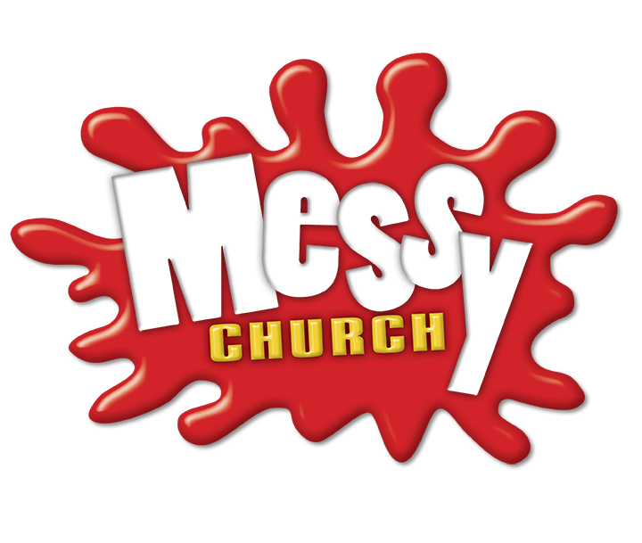 mc_logo_720_72dpi